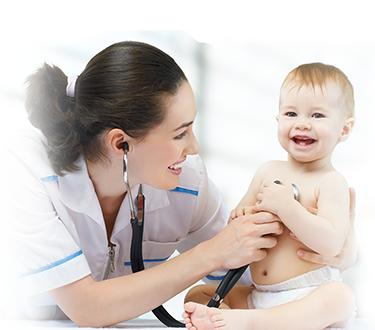 Nursepower Services